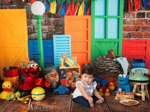 fort walton beach studio 6 month sitter