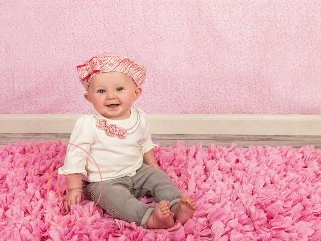 crestview photographer 6 month-7751.jpg