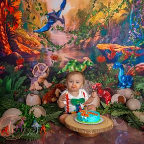 crestview photographer cake smash-7.jpg