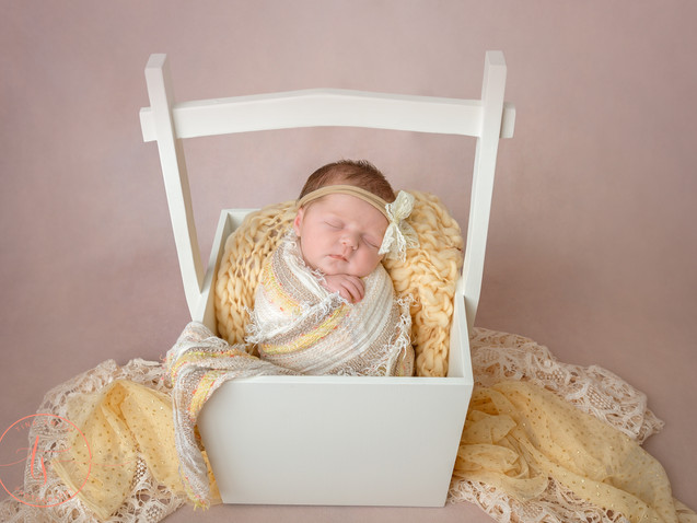 niceville newborn photography-8.jpg