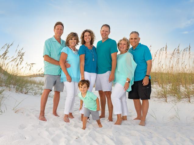fort walton beach family photography-63.