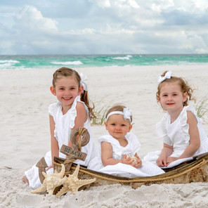 fort walton beach family photography-19.