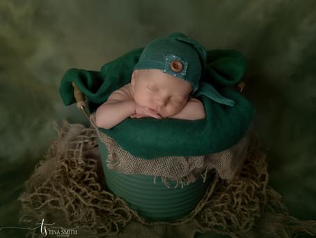 Baby P-Newborn Photographer Defuniak Springs