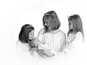 newborn photography defuniak springs studio.jpg