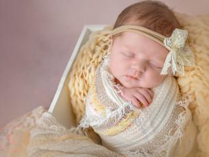 niceville newborn photography-9.jpg