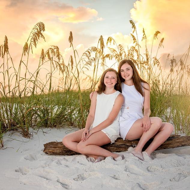 fort walton beach family photography-20.