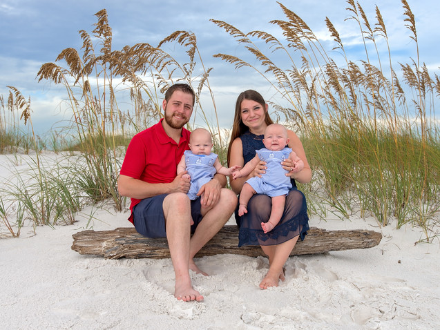 fort walton beach family photography-33.