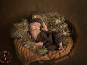 niceville newborn photography-4.jpg