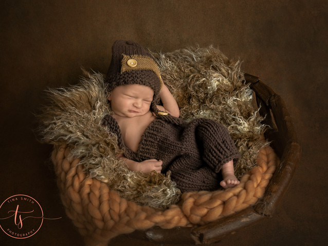 niceville newborn photography-4.jpg