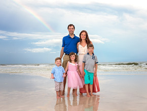 fort walton beach family photography-12.