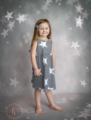 crestview childrens photographer studio-