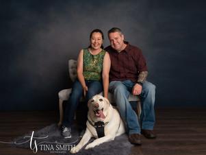 niceville family photographer.jpg