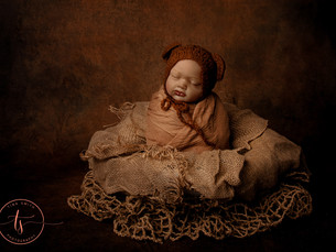 freeport newborn photographer-3.jpg