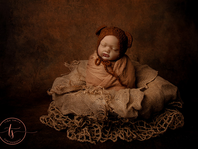 freeport newborn photographer-3.jpg