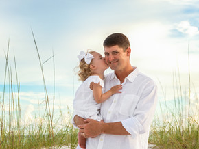 fort walton beach family photography-18.