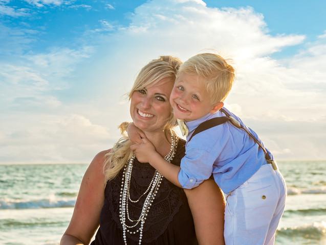 fort walton beach family photography-26.