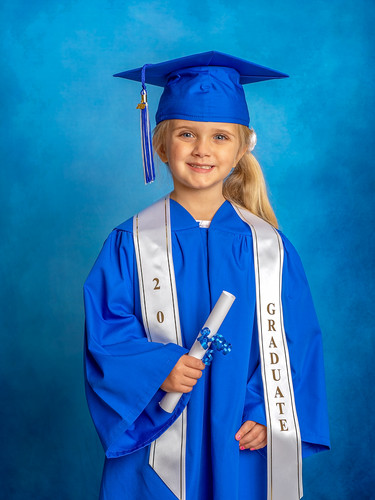 defuniak springs preschool photography-3