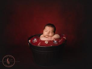 defuniak springs newborn photography-5.j