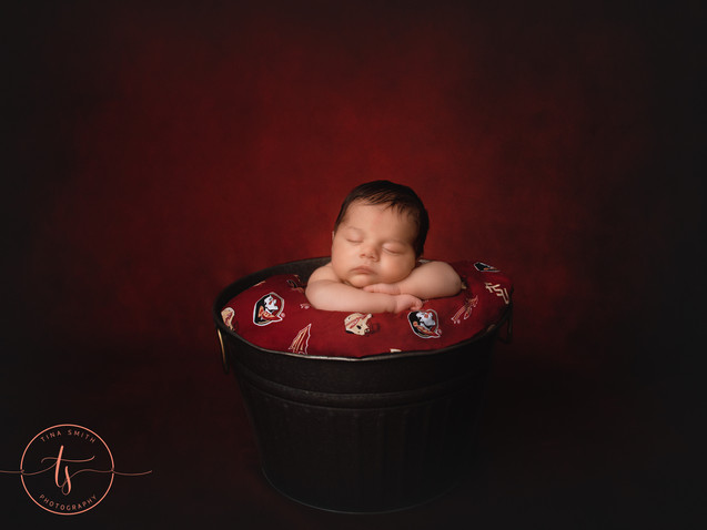defuniak springs newborn photography-5.j