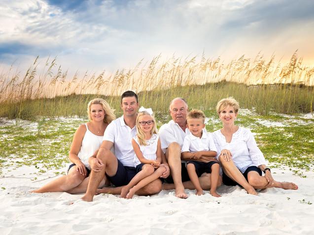 fort walton beach family photography-23.