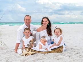 fort walton beach family photography-27.
