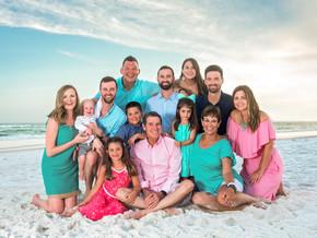 fort walton beach family photography-49.