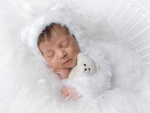 defuniak springs newborn photographer-18.jpg