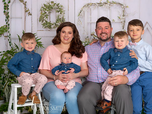 niceville family photographer newborn-2.