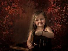 defuniak springs photographer studio chi