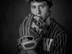 defuniak springs sports photography-0889