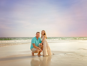 fort walton beach family photography-51.