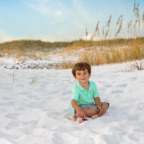 fort walton beach family photography-41.