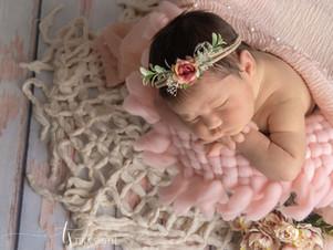newborn photographer niceville.jpg
