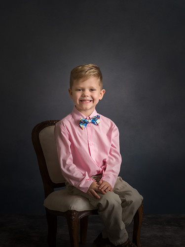 defuniak springs preschool photography-1