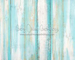 Just Beachy Planks