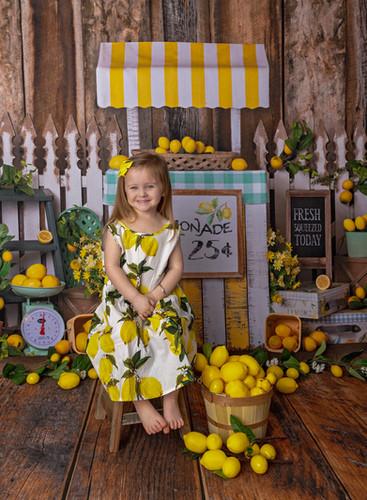 defuniak springs photographer mini sessions spring