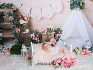 niceville newborn photography-6.jpg