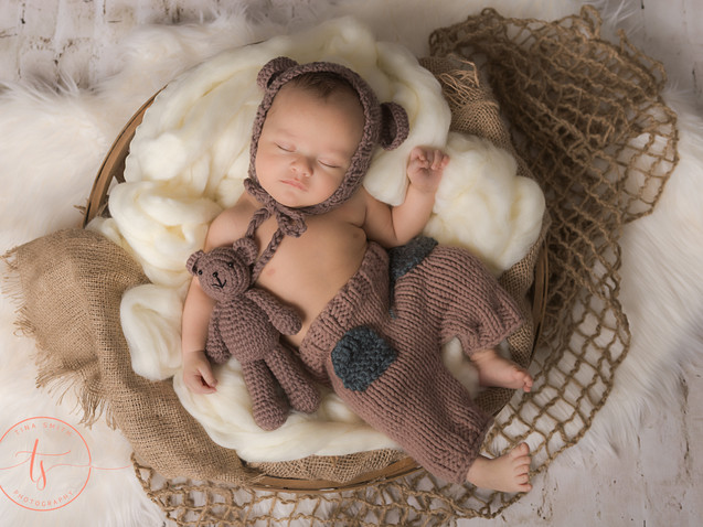 fort walton beach newborn photographer-4