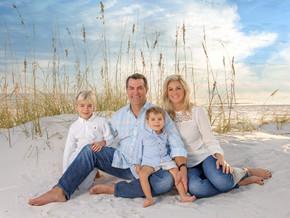 fort walton beach family photography-34.