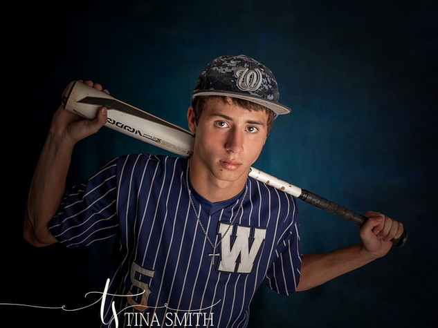 defuniak springs sports photography-0898