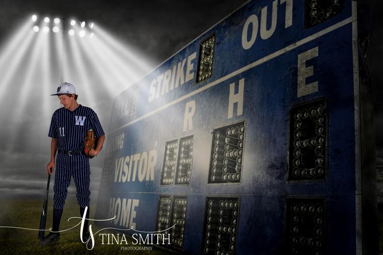 reeport studio sports photography