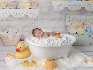 defuniak springs newborn photography-1.j
