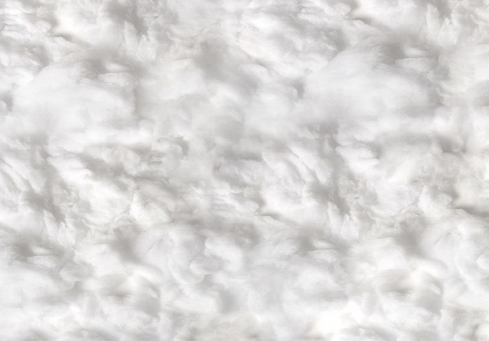 Fluffy Floor