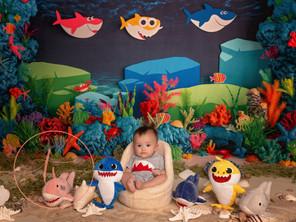 niceville childrens photographer-9205.jp