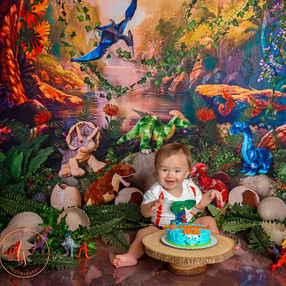 crestview photographer cake smash-6.jpg