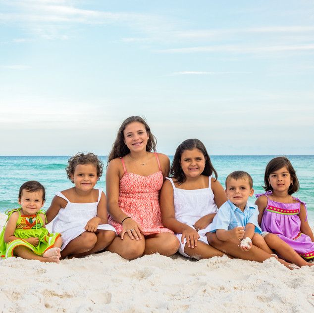 fort walton beach family photography-3.j