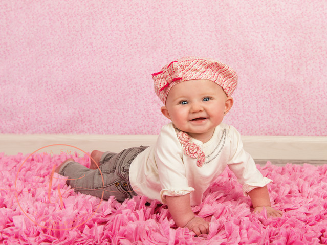 crestview photographer 6 month-7745.jpg