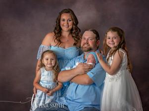 niceville family photographernewborn.jpg