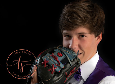 Sports Photography for Teens Defuniak Springs