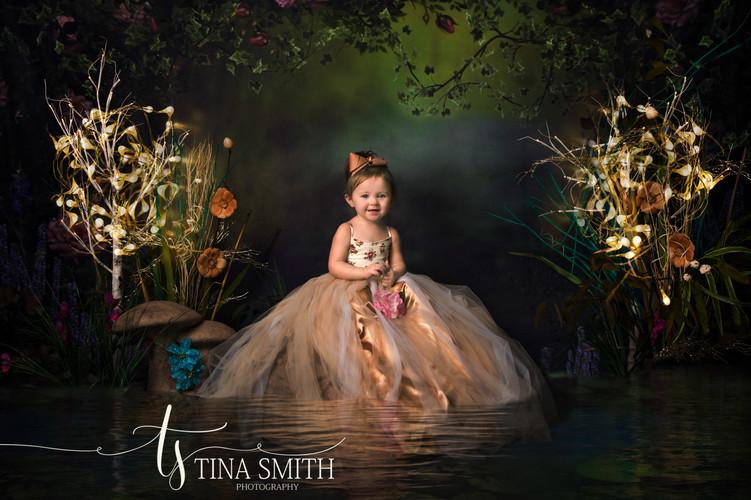 30a studio childrens photography